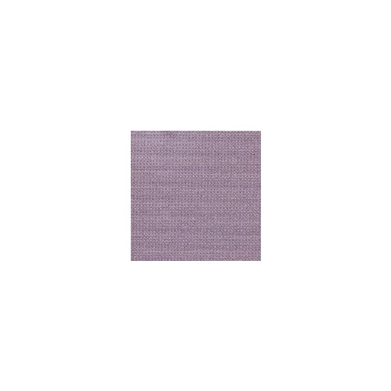 Blinds-Supermarket Charlotte Opal (89mm)