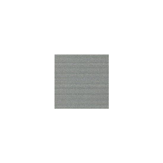 Blinds-Supermarket Charlotte Silver (89mm)