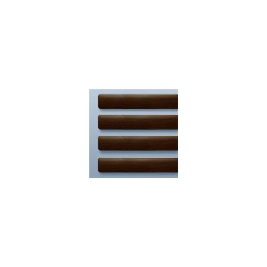 Blinds-Supermarket Coco Nut (25mm)