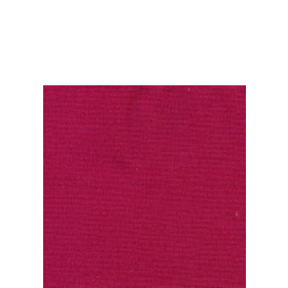 Blinds-Supermarket Davina Hot Pink (Lined) Reviews