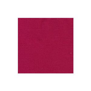 Photo of Blinds-Supermarket Davina Hot Pink (Lined) Blind