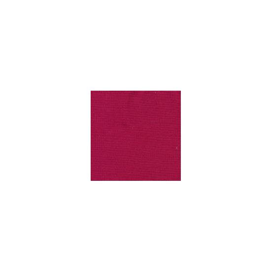 Blinds-Supermarket Davina Hot Pink (Lined)