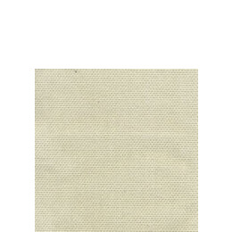 Blinds-Supermarket Dawn Beige (Lined) Reviews