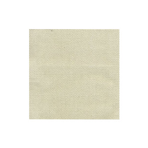 Photo of Blinds-Supermarket Dawn Beige (Lined) Blind