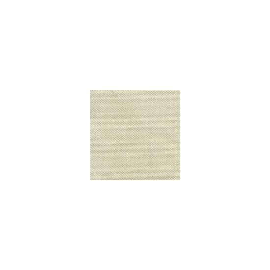 Blinds-Supermarket Dawn Beige (Lined)