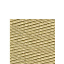 Blinds-Supermarket Dawn Caramel  (Lined) Reviews
