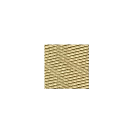 Blinds-Supermarket Dawn Caramel  (Lined)