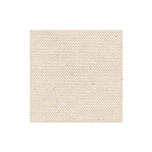 Photo of Blinds-Supermarket Dawn Cream (Lined) Blind