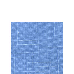 Blinds-Supermarket Destiny Chambray (Lined) Reviews