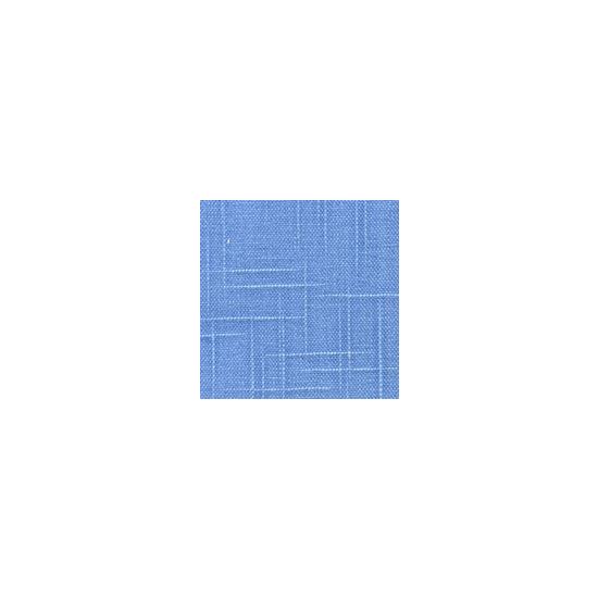 Blinds-Supermarket Destiny Chambray (Unlined)
