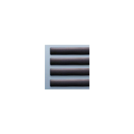 Blinds-Supermarket Donner and Blitzen (15mm)