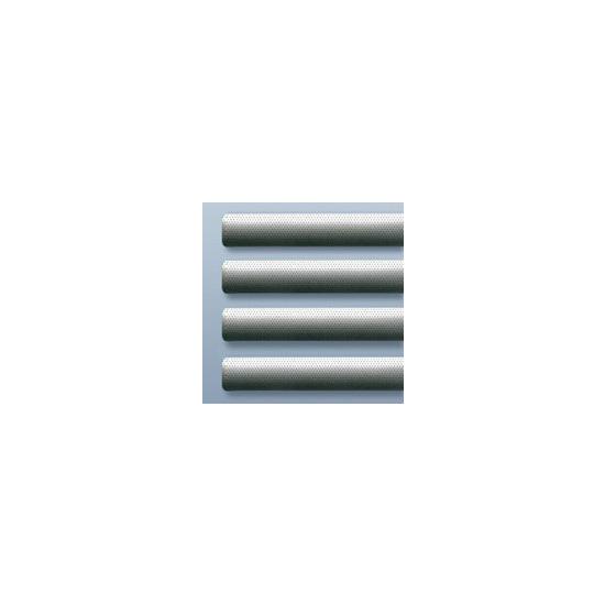 Blinds-Supermarket Dotty Silver (25mm)