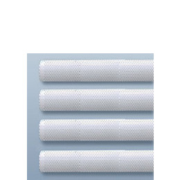 Blinds-Supermarket Dotty White (15mm) Reviews