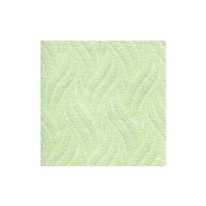 Photo of Blinds-Supermarket Dune Mint Green (89MM) Blind