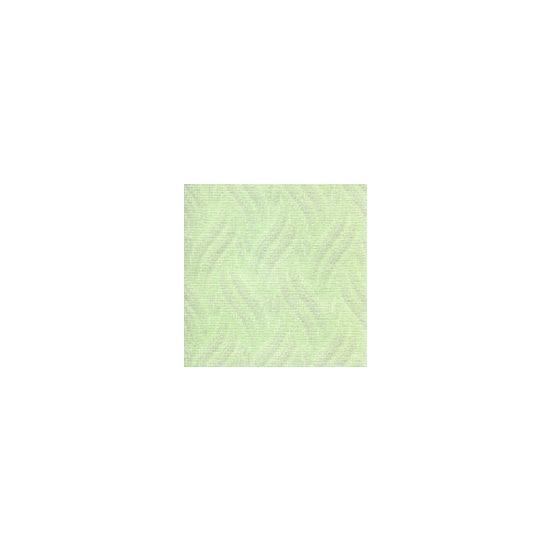 Blinds-Supermarket Dune Mint Green (89mm)