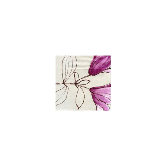 Blinds-Supermarket Ella Orchid (Lined)