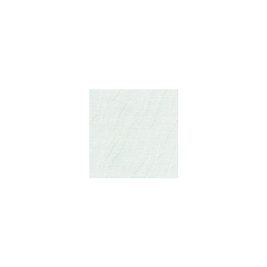 Blinds-Supermarket Emma Green (89mm)