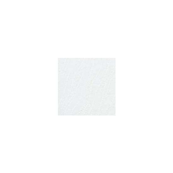 Blinds-Supermarket Emma White (89mm)