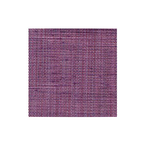 Photo of Blinds-Supermarket Felicity Plum (Unlined) Blind