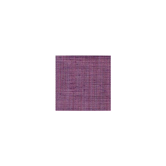 Blinds-Supermarket Felicity Plum (Unlined)