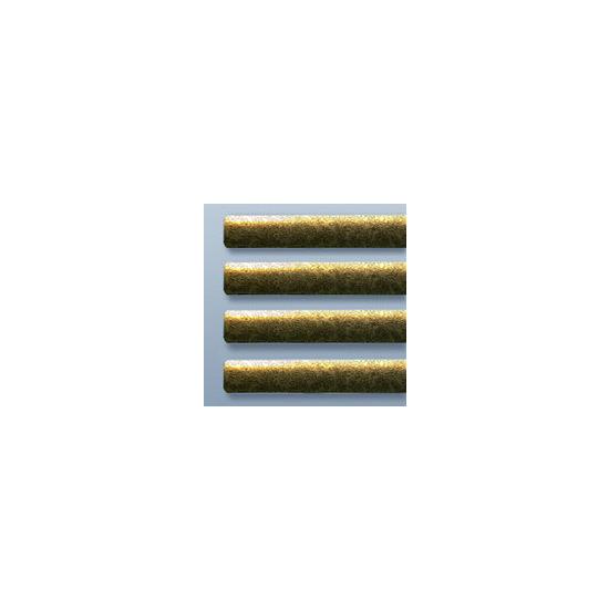 Blinds-Supermarket Flora Gold (25mm)