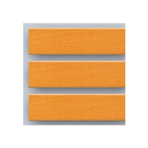 Photo of Blinds-Supermarket Forest Buff (25MM) Blind