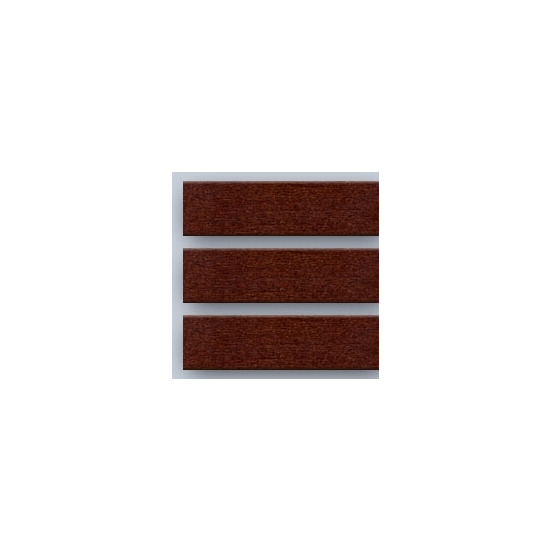 Blinds-Supermarket Forest Hickory (25mm)