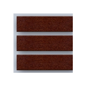 Photo of Blinds-Supermarket Forest Hickory (35MM) Blind