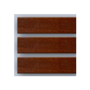 Photo of Blinds-Supermarket Forest Larch (25MM) Blind