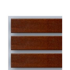 Blinds-Supermarket Forest Larch (35mm) Reviews