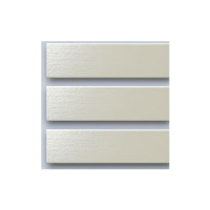 Photo of Blinds-Supermarket Forest Pearl (25MM) Blind