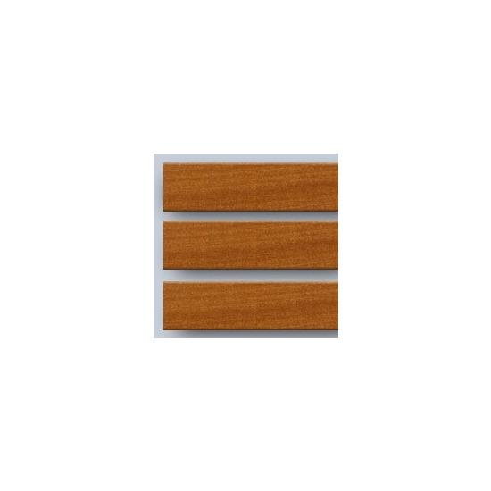 Blinds-Supermarket Forest Pepperwood (25mm)