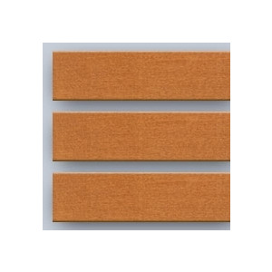 Photo of Blinds-Supermarket Forest Pine (25MM) Blind