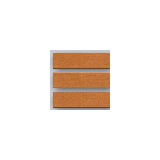 Blinds-Supermarket Forest Pine (25mm)