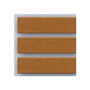 Photo of Blinds-Supermarket Forest Tamarind (25MM) Blind