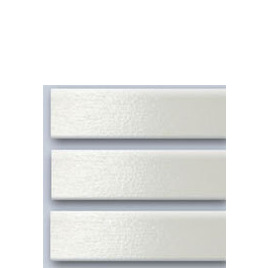 Blinds-Supermarket Forest White (35mm) Reviews