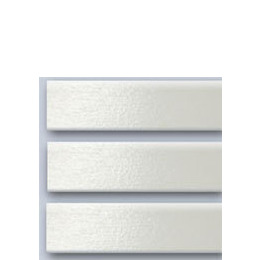 Blinds-Supermarket Forest White (50mm) Reviews
