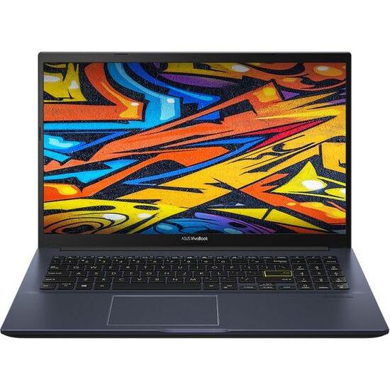 """Asus VivoBook X513EA 15.6"""" Laptop - Intel Core i5"""