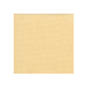 Photo of Blinds-Supermarket Gabriella Beige Blind