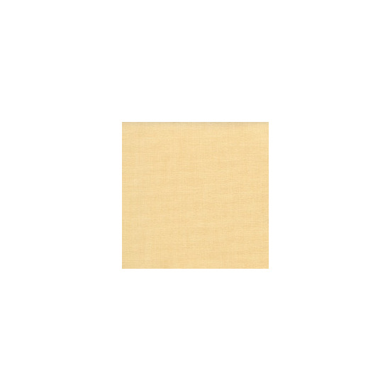 Blinds-Supermarket Gabriella Beige