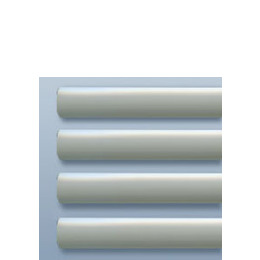 Blinds-Supermarket Gracey Grey (25mm) Reviews