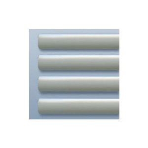 Photo of Blinds-Supermarket Gracey Grey (25MM) Blind