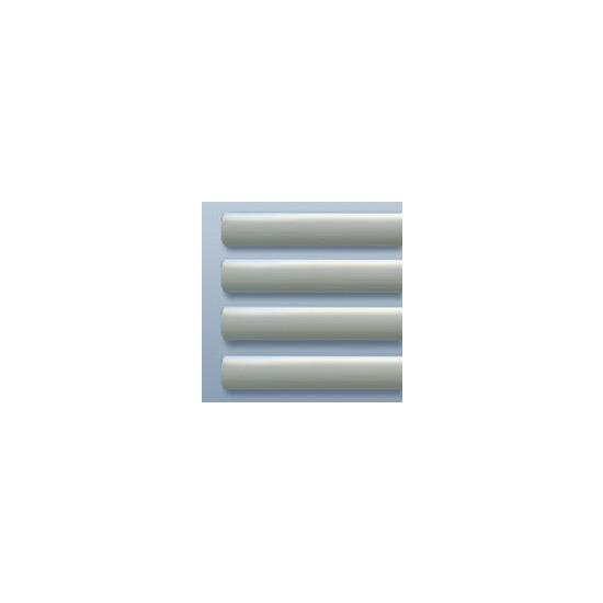 Blinds-Supermarket Gracey Grey (25mm)