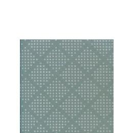 Blinds-Supermarket Grey 598 Reviews
