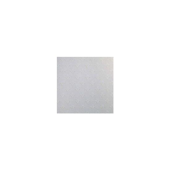 Blinds-Supermarket Grey 641 (89mm)