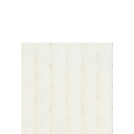 Blinds-Supermarket Gwen Cream (89mm) Reviews