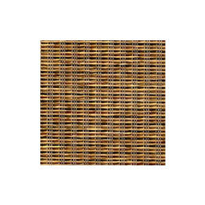 Photo of Blinds-Supermarket Hana Bark Blind