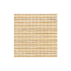 Photo of Blinds-Supermarket Hana Cream Blind