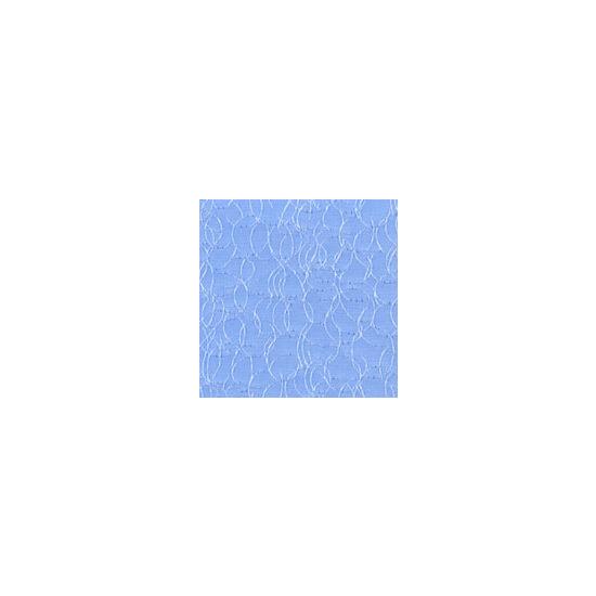 Blinds-Supermarket Helena Blue (89mm)