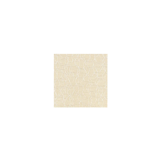 Blinds-Supermarket Helena Natural (89mm)
